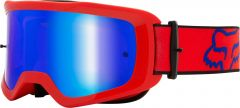 Main Oktiv Goggle - Spark