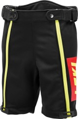 Racing Short Thermo