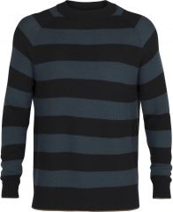 M Utility Explore Crewe Sweater