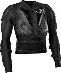 Youth Titan Sport Jacket