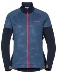 Women's Primasoft Jacket II