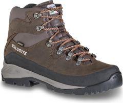 Dolomite Shoe Zermatt Plus GTX