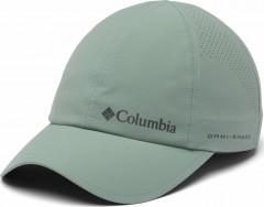 Silver Ridge III Ball Cap