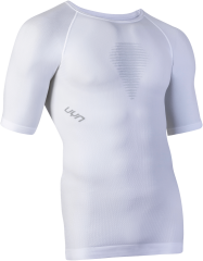 Man Visyon Light UW Shirt S_SL