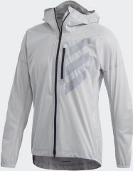 Agravic Rain Jacket
