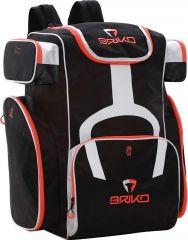 Backpack Ercole