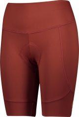 Shorts W's Endurance 10 +++