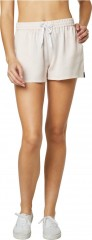 Barnett Woven Shorts