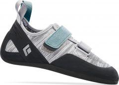 Momentum- Wmn's Climbing Shoes