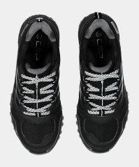 Zaniah WMN Trail Shoe WP