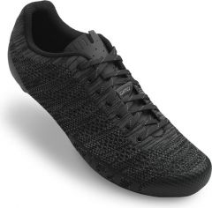Empire E70 Knit - Rennradschuhe