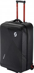 Bag Travel Softcase 110