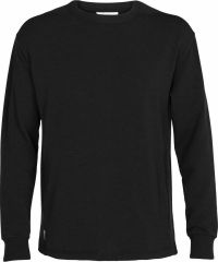 M Dalston Long Sleeve Sweatshirt
