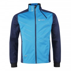 Kunnas Men's XCT Ski Jacket