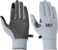 Activeice Chroma Full Sun Gloves