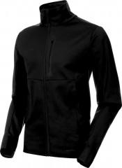 Ultimate V Softshell Jacket Men