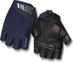 Monaco II Gel Handschuhe