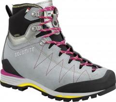 Shoe W's Torq GTX 2.0
