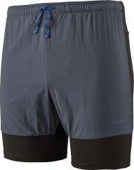 M's Endless Run Shorts