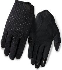 La Dnd Handschuhe