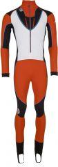 Body Blackcomb Suit M