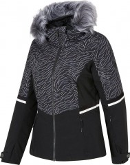 Toyah Lady Jacket ski