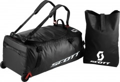 Bag Wheel Duffle 110