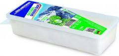 Natural Skiwax Bar 150 g
