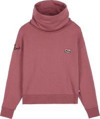 Hickneck Sweater