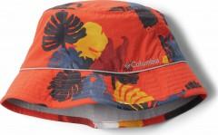 Pine Mountain Bucket Hat
