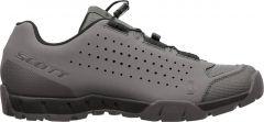 Shoe Sport Trail Evo