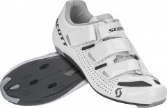 Shoe W's Road Comp