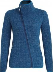 Corda 2L Wool W Jacket.