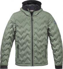 Jacket M's Canazei
