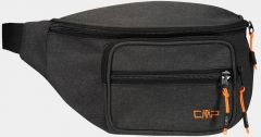 Habana Outdoor Pouch