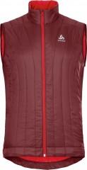 Vest Flow Cocoon ZW