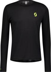 Shirt M's RC Run Long Sleeve