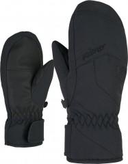 Layota PR Mitten Girls Glove Junior