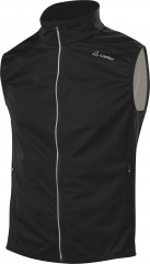 Men Vest EVO WS Light