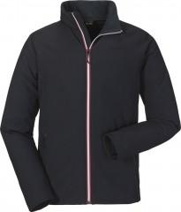Softshell Jacket Trento2