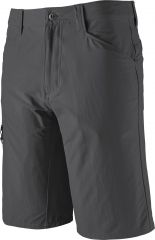 M's Quandary Shorts - 12 in.