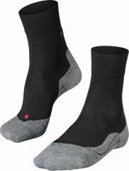 RU4 Wool Damen Socken