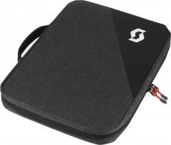 Laptop Case 17''