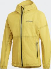 Agravic 3L Jacket