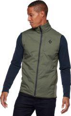 M First Light Hybrid Vest