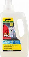 Eco Textile Wash 1000ml