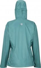 Wm's Precip Eco Plus Jacket