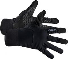 ADV Speed Glove