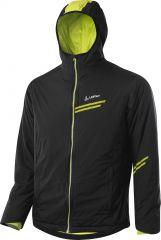 Men Hooded Jacket EVO PRIMALOFT®60