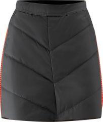 Telfscc Skirt Women